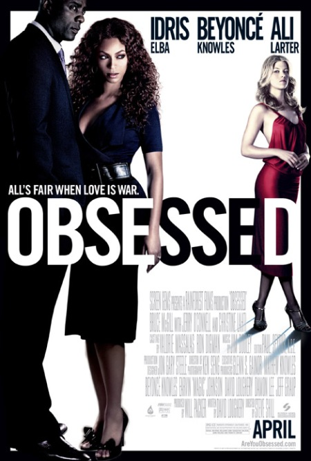 Obsessed-movie-03